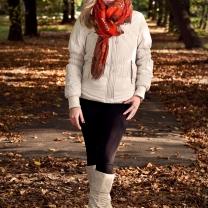 Podzimní Karin