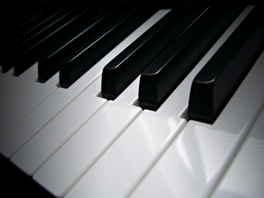 Hudba a poezie